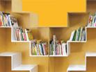 나무도서관